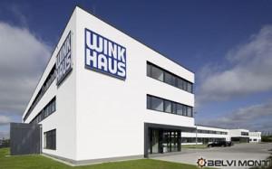 Winkhaus Münster
