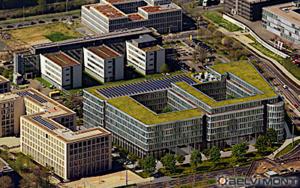 GIZ Campus Bonn