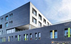 NPP Uni Bonn
